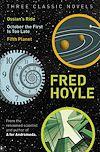 Télécharger le livre :  Three Classic Novels