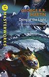 Télécharger le livre :  Dying Of The Light