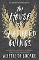 Download this eBook The House of Shattered Wings