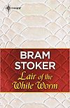 Télécharger le livre :  Lair of the White Worm