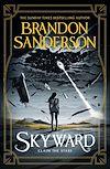 Télécharger le livre :  Skyward