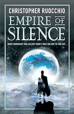 Download this eBook Empire of Silence