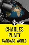 Télécharger le livre : Garbage World