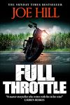 Télécharger le livre :  Full Throttle