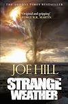 Télécharger le livre :  Strange Weather