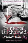Télécharger le livre :  Immortal Unchained