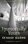 Télécharger le livre :  Immortally Yours