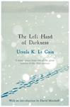 Télécharger le livre :  The Left Hand of Darkness