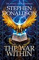 Download this eBook The War Within