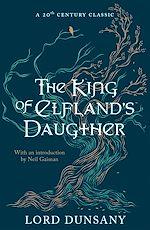 Téléchargez le livre :  The King of Elfland's Daughter