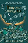 Télécharger le livre :  Time and the Gods