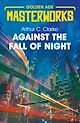 Download this eBook Against the Fall of Night