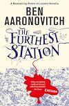 Télécharger le livre :  The Furthest Station