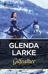Télécharger le livre :  Gilfeather