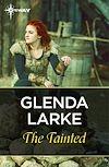 Télécharger le livre :  The Tainted