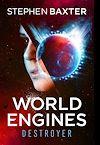 Télécharger le livre :  World Engines: Destroyer
