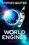 Télécharger le livre :  World Engines: Creator