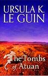 Download this eBook The Tombs of Atuan