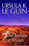 Télécharger le livre :  The Tombs of Atuan