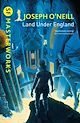 Download this eBook Land Under England