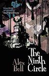 Télécharger le livre :  The Ninth Circle