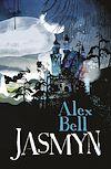 Télécharger le livre :  Jasmyn
