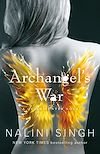 Télécharger le livre :  Archangel's War