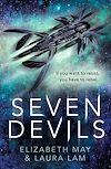 Télécharger le livre :  Seven Devils