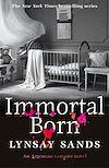 Télécharger le livre :  Immortal Born
