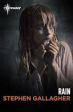 Téléchargez le livre :  Rain