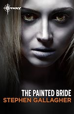 Download this eBook The Painted Bride