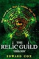 Download this eBook The Relic Guild Trilogy