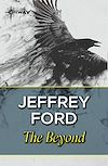 Télécharger le livre :  The Beyond