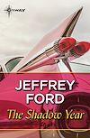 Télécharger le livre :  The Shadow Year