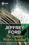 Télécharger le livre :  The Fantasy Writer's Assistant