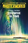 Télécharger le livre :  Sidewise in Time