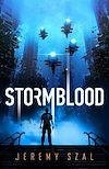 Télécharger le livre :  Stormblood