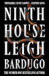 Télécharger le livre :  Ninth House