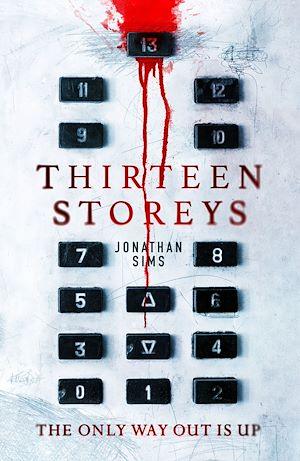 Téléchargez le livre :  Thirteen Storeys