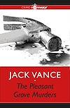 Télécharger le livre :  The Pleasant Grove Murders