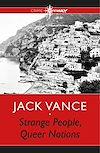 Télécharger le livre :  Strange People, Queer Notions