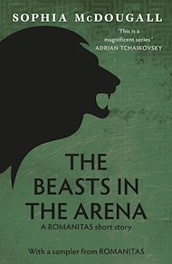 Téléchargez le livre :  The Beasts In The Arena