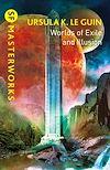 Télécharger le livre :  Worlds of Exile and Illusion