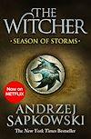 Télécharger le livre :  Season of Storms