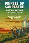 Télécharger le livre :  Princes of Sandastre