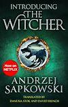 Télécharger le livre :  Introducing The Witcher