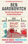 Télécharger le livre :  Introducing Rivers of London