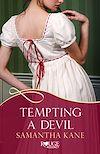 Télécharger le livre :  Tempting a Devil: A Rouge Regency Romance