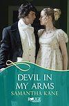 Télécharger le livre :  Devil in my Arms: A Rouge Regency Romance