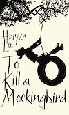 Download this eBook To Kill A Mockingbird